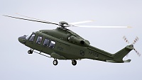 Agusta Westland AW-149 - I-PTFN -
