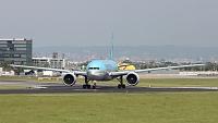 Boeing 777-FB5 - HL8226 -