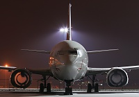 Boeing 737-36N - SP-LMC -
