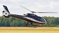 Eurocopter EC-130B-4 - SP-WBN -