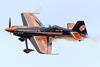 XtremeAir XA-41 Sbach 300 - SP-EED -