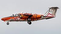 Saab 105OE - 1126 / RF-26 -