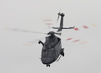 Agusta Westland AW-149 - I-RAII -