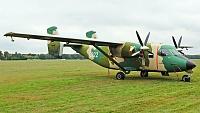 PZL-Mielec M-28B/PT Bryza - 0222 -