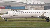 Canadair CL-600-2D24 Regional Jet CRJ-900 - D-ACNU -
