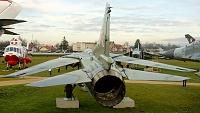Mikoyan-Gurevich MiG-23MF - 139 -