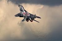 Mikoyan-Gurevich MiG-29A (9-12A) - 56 -