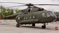Mil Mi-17 MTV-1 Hip - 6105 -