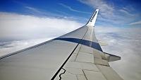 Boeing 737-8AS - EI-DYL -