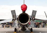 Lockheed Martin F-16CJ Fighting Falcon - 4068 -