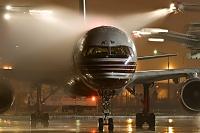 Boeing 757-236(SF) - G-BIKP -