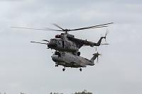Mil  Mi-17-1(Sh) - 9806 -
