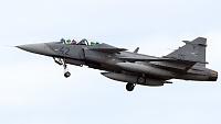 Saab JAS39D Gripen - 42 -