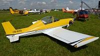 Hummel Bird  - OM-M255 -