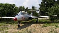 Aero L-29 Delfin - 64 -