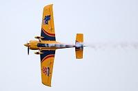MX Aircraft MXS-R - N540MH -