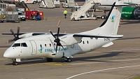 Dornier 328-100 - D-CIRJ -