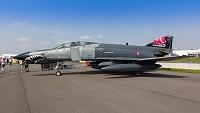 McDonnell Douglas F-4E Terminator 2020 - 77-0285 -