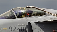 Saab JAS39C Gripen - 9240 -