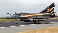 Dassault Mirage 2000-5F - 51/118-AS  -