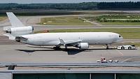 McDonnell Douglas MD-11 (F) - OH-NGA -