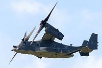 Bell-Boeing CV-22B Osprey - 09-0046 -
