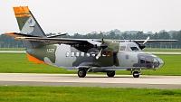 Let L-410FG Turbolet - 1525 -