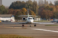 Dassault Falcon 2000S - SP-ARK -