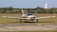 Piper PA-32 R-301T Turbo Saratoga SP - SP-MMW -