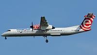 Bombardier Dash 8-Q402NextGen - SP-EQK -