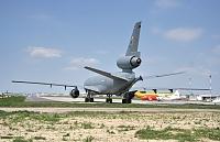 McDonnell Douglas KC-10A Extender (DC-10-30CF) - 50032 -