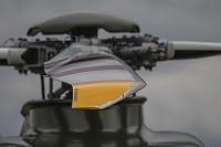 Agusta Westland AW-149 - CSX81890 -
