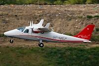 Tecnam P2006T - SP-MEP -