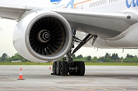 Boeing 777-212/ER - CS-TFM -