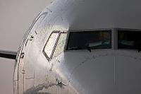 Boeing 737-8AS - EI-DWX -