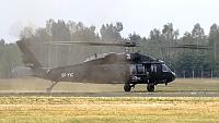 PZL-Mielec Sikorsky S-70i - SP-YVC -