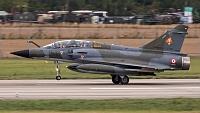 Dassault Mirage 2000N - 350/125-AJ -