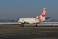 Saab 340A - SP-KPO -