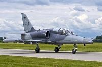 Aero L-159A ALCA - 6060 -