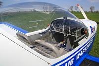 Aero AT-3 R100 - SP-TPD -