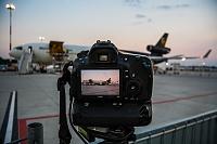 McDonnell Douglas MD-11 (F) - N286UP -