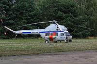 PZL-Swidnik Mi-2P - SN-02XP/B-003 -