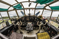 Antonov (PZL-Mielec)  An-2T - SP-MLP -