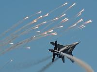 Mikoyan-Gurevich MiG-29A (9-12A) - 38 -