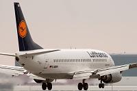 Boeing 737-330 - D-ABWH -
