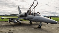 Aero L-159T1 ALCA - 6047 -