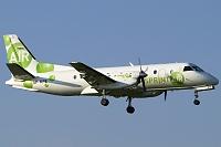 Saab 340A - SP-KPE -