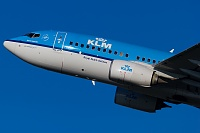 Boeing 737-7K2 - PH-BGT -