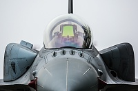 Lockheed Martin F-16C Fighting Falcon - 4049 -