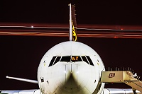 McDonnell Douglas MD-11 (F) - N257UP -